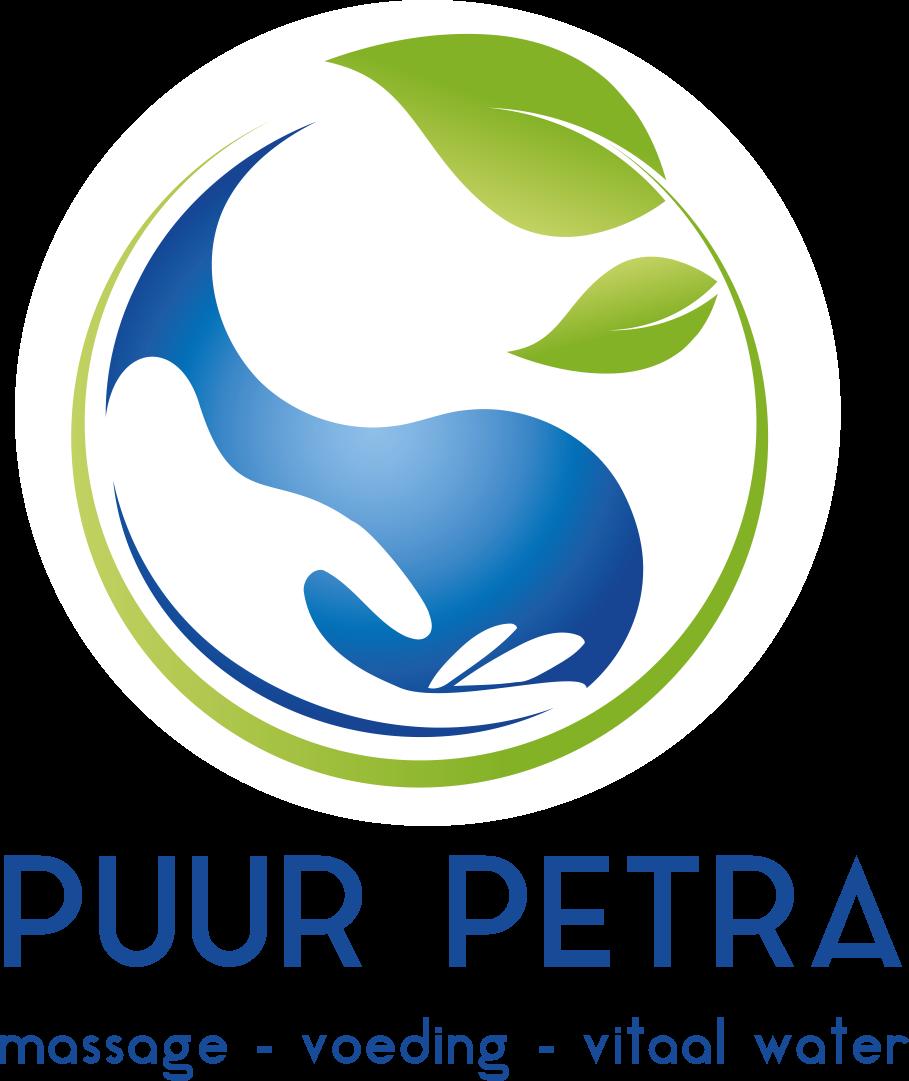 Praktijk Puur Petra